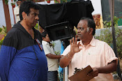 Kundanapu Bomma Movie Stills-thumbnail-9