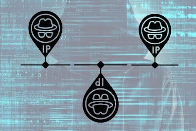 Hire A Hacker  Professional skills Online Hijack  Fb, Instagram, Twitter  part -2