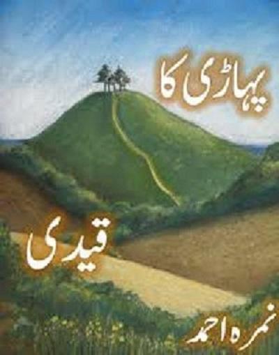 pahari-ka-qaidi-novel-pdf-download