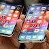 iPhone Akan Menggunakan Layar OLED untuk Semua Variannya