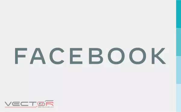 Facebook, Inc. Logo - Download Vector File SVG (Scalable Vector Graphics)