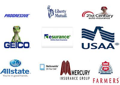 cheap insurance companies