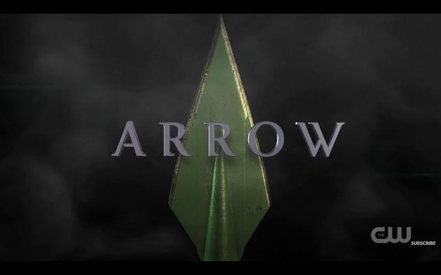 Bs.To Arrow 4