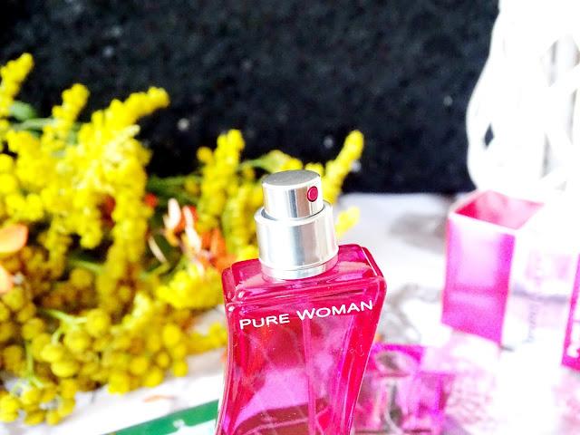 najlepsze kobiece zapachy