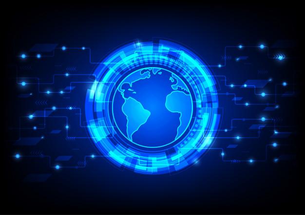 iBuzzX: Explore Global InfoBuzz