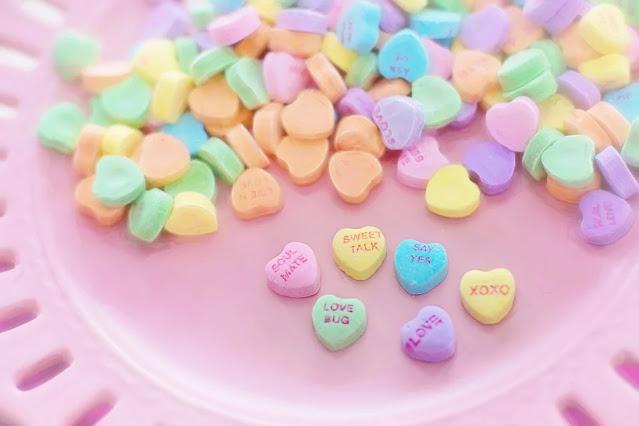San Valentino regali per lei