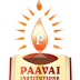 Paavai Institutions Namakkal Teaching Faculty Job Vacancy