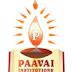 Paavai Institutions Namakkal Teaching Faculty Job Vacancy