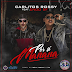 Carlitos Rossy Ft. Endo — Por Si Mañana (AAc Plus M4A)