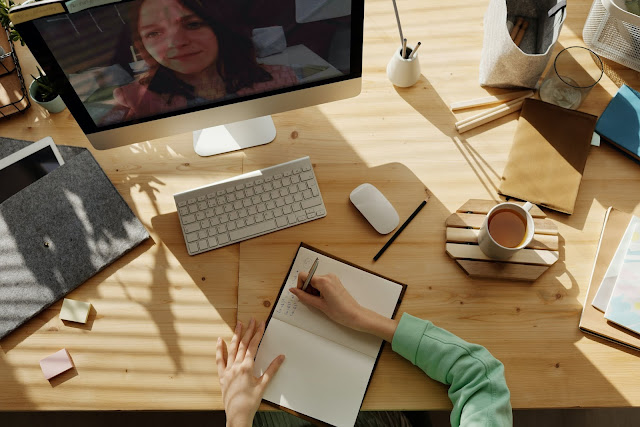 50% colaboradores vê conteúdo para adulto nos dispositivos de trabalho