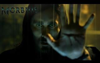 Morbius_Hollywood_Upcoming_movie_image