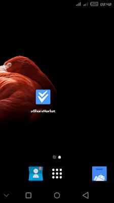vshare-apk-download.png