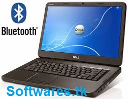 Dell Inspiron N5050 Bluetooth Driver Download