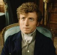 Mr Bingley