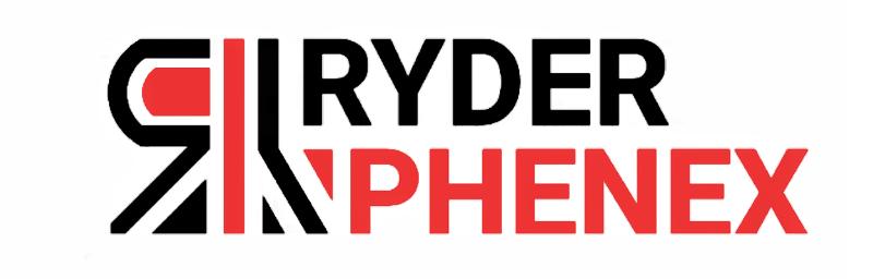 Watch ICC World Cup 2019 With BDIX TV App - Ryder Phenex