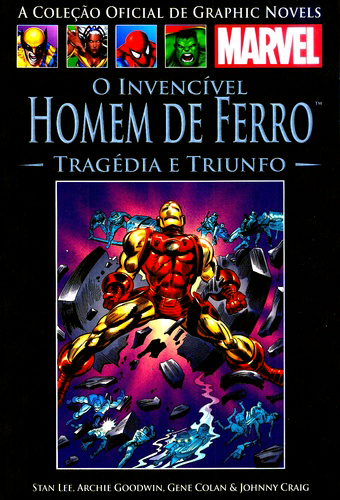 HDF+1.jpg (340×500)