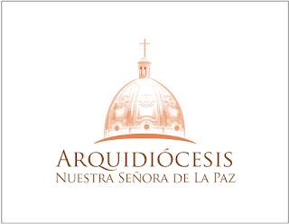 NUEVAS ASIGNACIONES PASTORALES