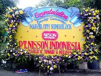 6 Tips Memilih Toko Bunga Surabaya - A&C Bunga 081803291424