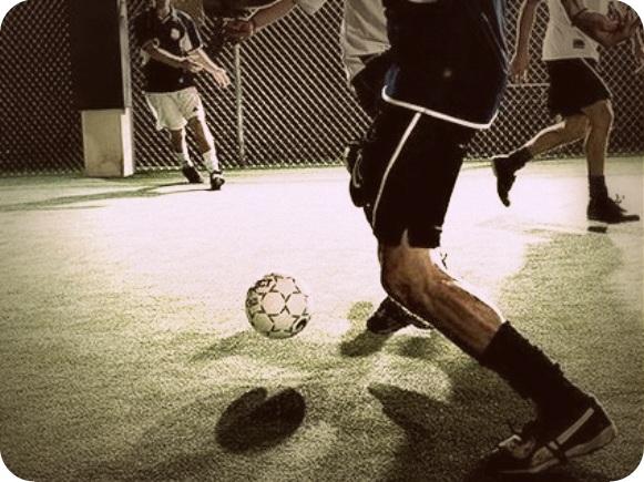 Kodim 1702 Gelar Turnamen Futsal Komunitas Anak Jalanan