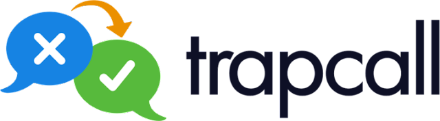Trapcall Promo Code, Coupons