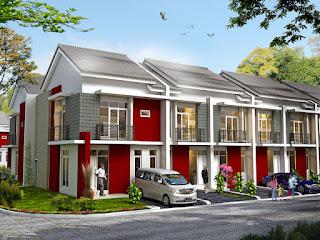 prospek anak teknik sipil kerja di developer property
