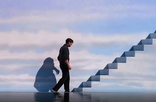 Το Τρούμαν Σόου και η αφύπνιση συνείδησης
