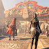 Quench Your Thirst With Nuka-World In Fallout 4