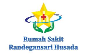 Jadwal Dokter RS Randegansari Husada Gresik Terbaru