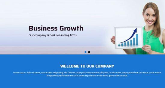 Memiliki Website Sendiri Sangat Penting untuk Memperkuat Bisnis