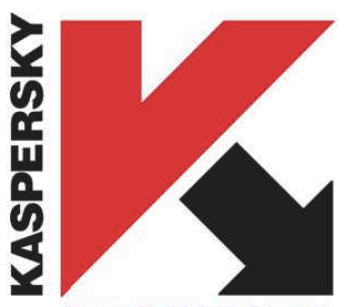 Kaspersky 2017 image