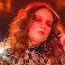 Carol Biazin revela as novidades do seu novo EP, 'Sem Filtro'