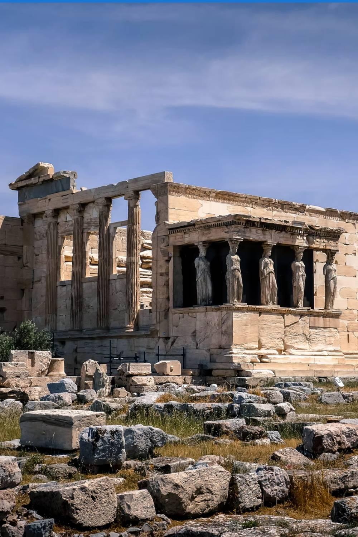 literatura paraibana apl tarcisio burity cultura grega angela bezerra castro