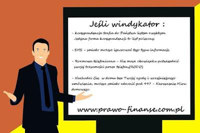pomoc prawna,prawo,kancelaria,prawo-finanse,tel 500-507-200
