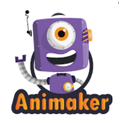 Cara membuat Video Animasi Pembelajaran dengan menggunakan Animaker