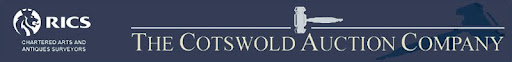 The Cotswold Auction Company