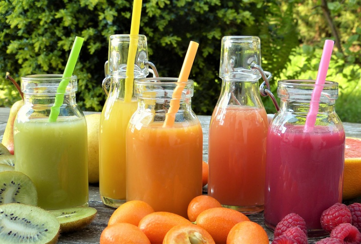 Detox 3 Day Diets Weight Loss - healtinews