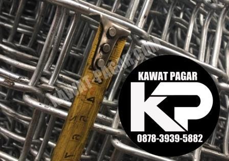 gambar pagar kawat harmonika, ukuran kawat harmonika untuk pagar, supplier kawat pagar harmonika 087839395882