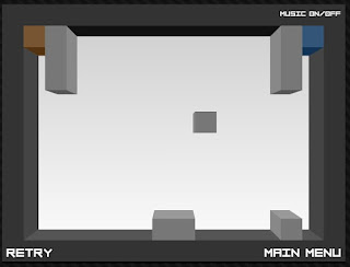 http://www.addictinggames.com/puzzle-games/blockout.jsp