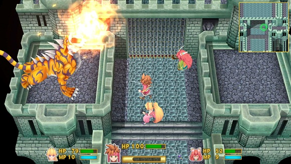 secret-of-mana-pc-screenshot-www.deca-games.com-5