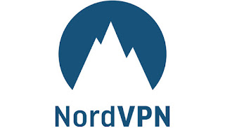 Bagi-Bagi Account NordVPN #7