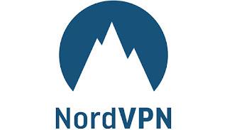 Bagi-Bagi Account NordVPN #8
