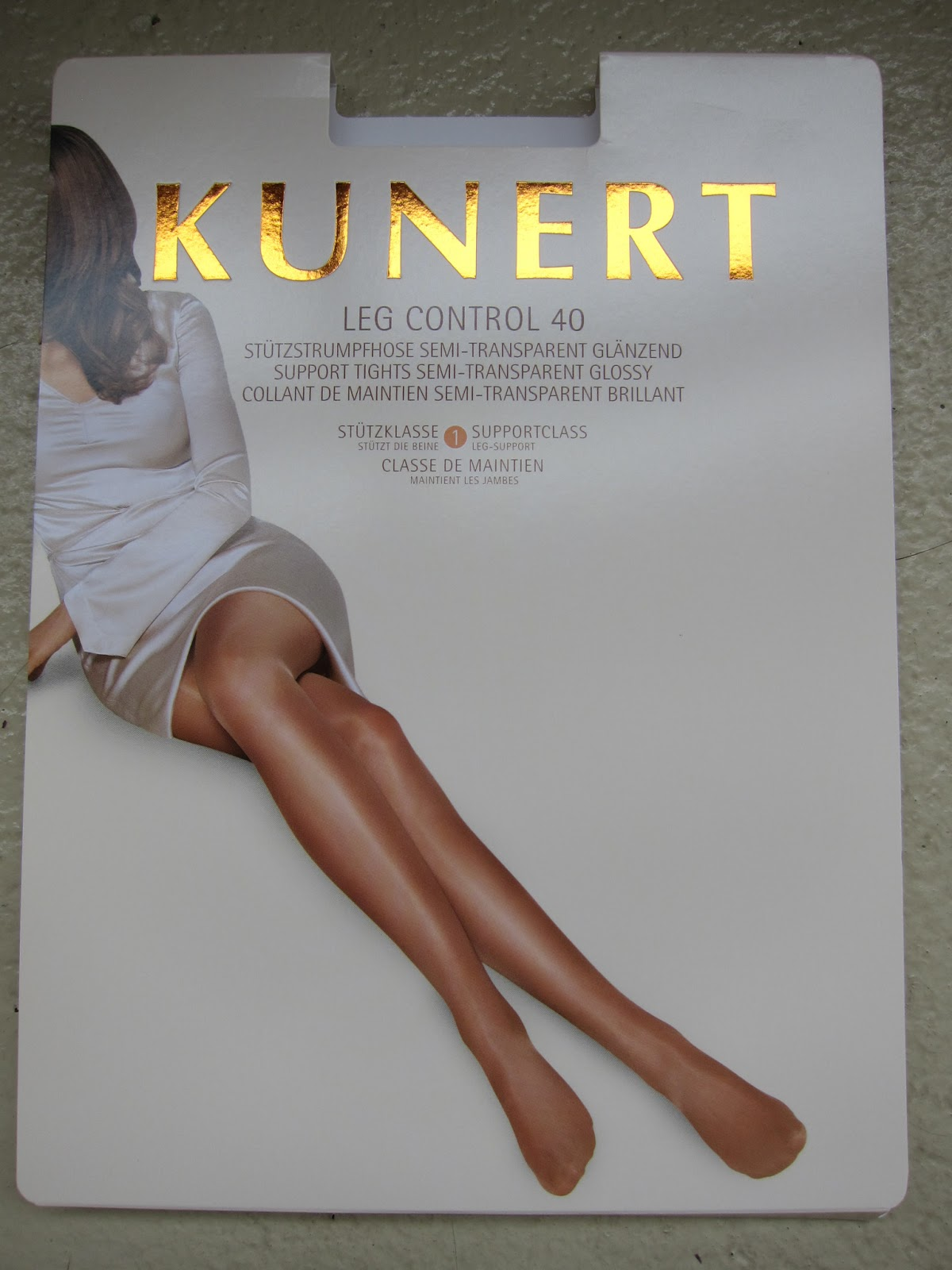 714c33678 In English  Support tights
