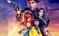 Solo Budget & First Day Box Office Collection in India