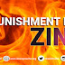 WHO SHOULD CARRY OUT THE HADD PUNISHMENT FOR ZINA?