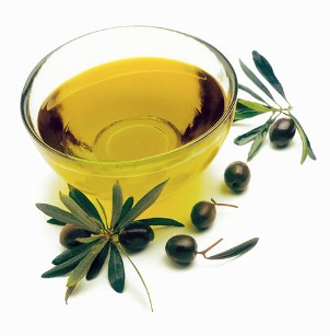 10-manfaat-dibalik-minyak-zaitun-olive-oil
