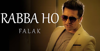 Rabba Ho Falak Shabir Lyrics