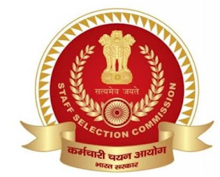 Staff Selection Commission (SSC CGL 2020)