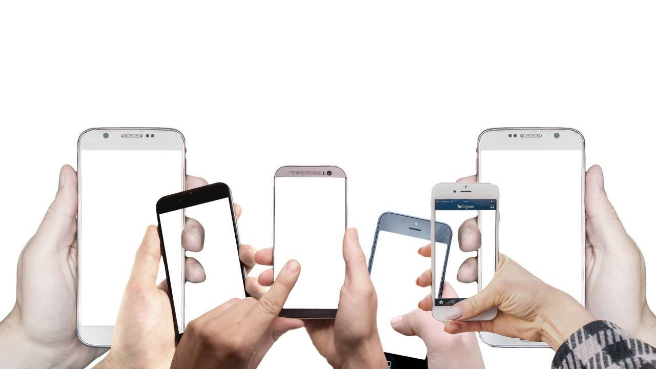 Wajib Baca! 4 Prediksi Kriteria Smartphone Tahun 2021