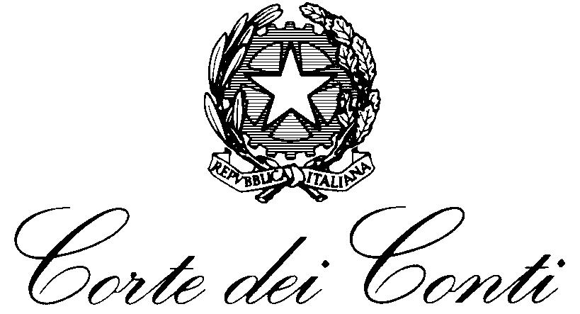 Micene Alta Formazione: Corte dei Conti: approvato il