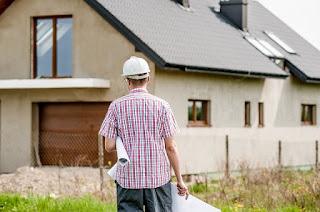 Tips Cara Membeli Rumah
